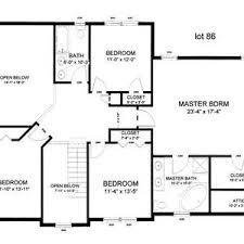 easy home layout design modern house plans simple architecture design architectural designs