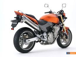 honda 919 honda hornet 900 bikes i like pinterest honda motorbikes