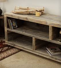 best 25 wood company ideas on pinterest only yours offices and