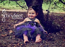 witch costume witch tutu baby witch by willowlaneboutique on zibbet