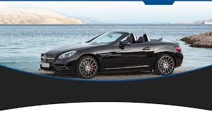 lexus dealerships near beaumont texas don auto world used cars houston tx dealer