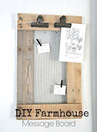 Home Decor For Your Style 31 Diy Farmhouse Decor Ideas For Your Kitchen Page 2 Of 6 Diy Joy