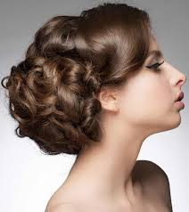 hairstyles youtube youtube updo hairstyles to inspire you