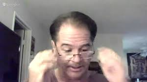 best hair salon torrance ca the cut ups youtube