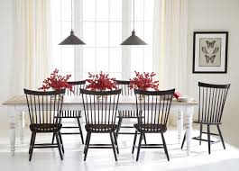 Used Thomasville Dining Room Furniture by Kitchen Glamorous Ethan Allen Kitchen Table Round Dining Room