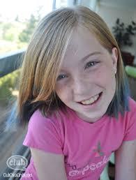 pre teen hair styles pictures homemade hair chalk diy on tween girl hairchalk tween board