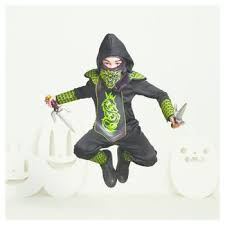 Kids Light Halloween Costume Kids U0027 Halloween Costumes Target