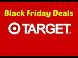 ps4 black friday deals target target black friday deals xbox one u0026 ps4 must watch youtube