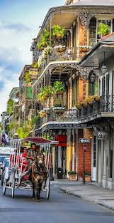 369 best new orleans images on travel new orleans