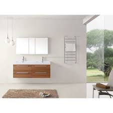 Kitchen Cabinets San Diego Ca Bathroom Vanities In San Diego Bathroom Design With Bath Vanities