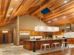 bathroom wood ceiling ideas wood ceiling ideas a plank with beams faux workshop painted tasty