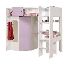 Lit Combiné Groupon Shopping Impressionnant Lit Enfant Combine 10 Lit Combin233 Groupon