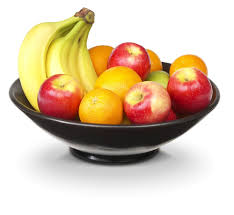 Fruit Bowls by Matt U0027s Distributing 10 Photos Food Delivery Services 25108