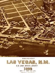 Las Vegas Map Of Strip by Las Vegas Maps Us Maps Of Las Vegas Strip New Mexico Public Las