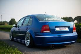 volkswagen gli stance mhmmmm indeed fitment pinterest volkswagen cars and