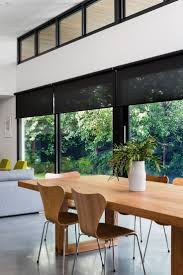 99 best roller blinds images on pinterest roller blinds rollers