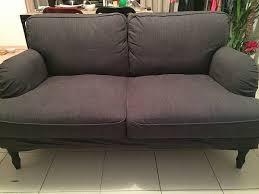 rehousser un canapé canape housse de canapé ikéa unique canape d angle alinea cheap