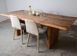 Esszimmertisch Vincent Vintage Design Table Tirol By Sunwood Altholztische Vintage