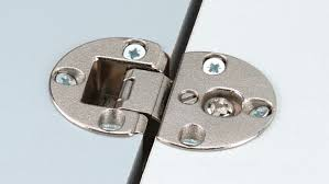 Grass Cabinet Hinge Grass Products Special Hinges