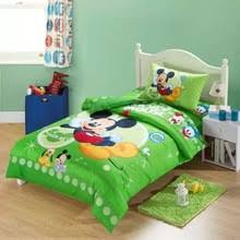 Mickey Mouse Toddler Duvet Set Popular Mickey Mouse Comforter Sets Buy Cheap Mickey Mouse