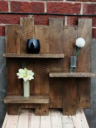 12 best shelf ideas images on pinterest bathroom shelves wood