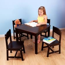Kids Chairs And Table Furniture Attractive Modern Chair And Table Children Furniture