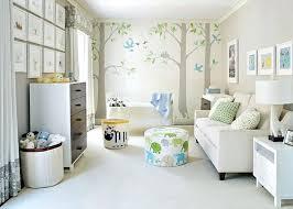 canap chambre enfant canape chambre enfant 33belle chambre blanche bacbac commode lit