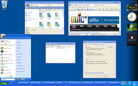 gui championships 2008 windowblinds forum post by frogboy
