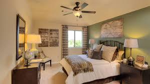 Patio Homes In Katy Tx Cross Creek Ranch Patio In Fulshear Texas Darling Homes