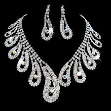 diamond sets images 2016 color big diamond sets of chain married a