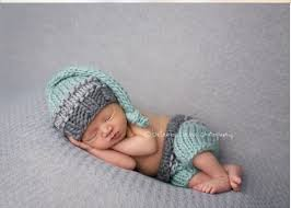 infant photo props 10 best newborn props ebay images on newborns newborn