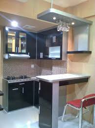 desain kitchen set minimalis modern harga kitchen set minimalis hp 0896 1474 9219 pin bbm 7f920827