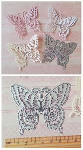 Cutting Dies For Card Making - 650 best die cuts images on pinterest die cutting cuttings and