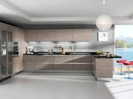 rta frameless kitchen cabinets homecrack com