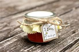 bird seed wedding favors do me a favor wedding favors engaged inspired