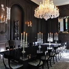 elegant dining rooms diningroom sets com
