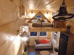 incredible tiny homes incredible tiny homes rookwood cottage youtube