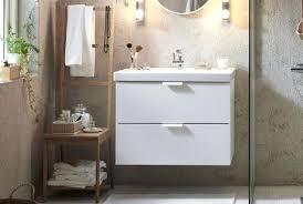 Bathroom Storage Ikea Bathroom Storage Bathroom Storage Bathroom Towel Storage Ikea