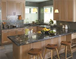 Formica Kitchen Cabinets by 3467 Blue Storm Interiordesign Kitchen Countertop 180fx By