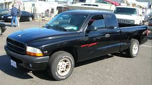 98 dodge dakota mpg 1998 dodge dakota strongauto