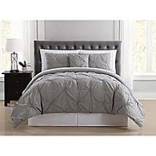 Cozy Soft Brand Comforters College Dorm Comforters U0026 Twin Xl Bedding Sets Bed Bath U0026 Beyond
