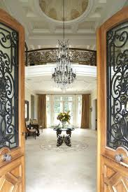 entryway inspiration elegant foyer tables u2013 atelier theater com