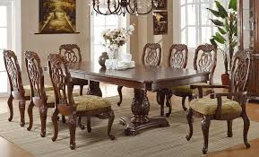 awesome formal dining room sets for 6 ideas home design ideas
