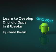 learn android development learn android app development in only 2 weeks only 49