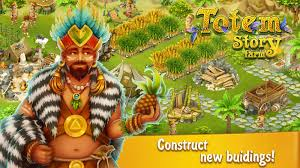 totem story farm android apps on google play