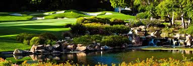 tee times aviara golf course best golf courses in san diego