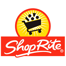 shoprite hours thanksgiving shoprite in southbury is closed on tuesday