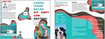 dl flyer template word yourweek d77479eca25e