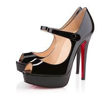 christian louboutin outlet online store marseille christian