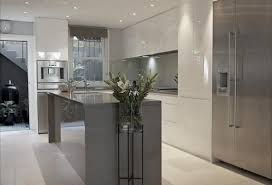 best 25 contemporary kitchens ideas category kitchen 12 apse co